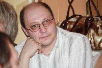 Сергей Катаев, 26 декабря 1993, Рязань, id84401642