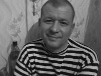 Виченька Шестаков, 27 ноября 1970, Красноярск, id107303640