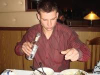 Сергей Киреенко, 21 июля 1985, Гродно, id120254615