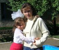 Алена Бабичева, 4 марта , Ровеньки, id123649035