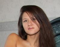 Ekateryna Baran, 29 февраля , Москва, id125745847