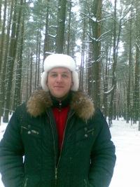 Владимир Коврик, 18 ноября 1984, Эртиль, id126224359