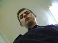 Денис Бреж, Воронеж