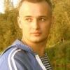 Vasily Pashkevich