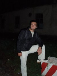 Гарик Мхитарян, 25 октября , Георгиевск, id28419812