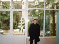 Артем Новиков, 8 ноября 1983, Харцызск, id29361619