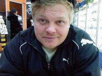 Андрей Шкуратько, 9 октября 1977, Волгоград, id42940819