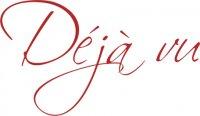 Deja Vu, 1 января 1996, Санкт-Петербург, id48935118