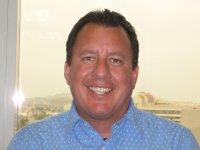 Craig Craig peterson, Costa Mesa