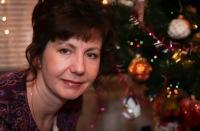 Марина Макрий-Руденко, 21 января 1992, Винница, id8800413