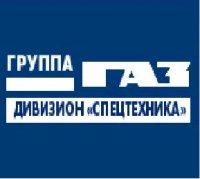 Олег Спецмаш, 4 января , Петрозаводск, id88237154