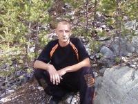 Сергей Репин, 31 мая , Краснотурьинск, id102099363
