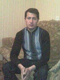 Adil Abbasov, 5 сентября , Клин, id24669964