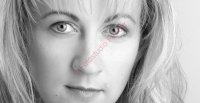 Angelika Litau, 4 сентября , Нижний Новгород, id25759333