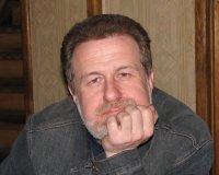 Алексей Балашевич, 13 февраля 1964, Киев, id28173474