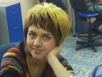 Тинка Крив, 10 февраля 1996, Витебск, id29931660