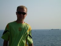 Андрей Слепов, 26 февраля , Санкт-Петербург, id37836515