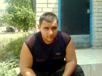 Димон Попов, 13 мая 1992, Гродно, id43356947
