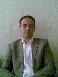 Наиль Кашаев, 8 мая 1980, Казань, id43838012