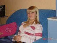 Екатерина Терентьева, 23 ноября , Миасс, id78379047
