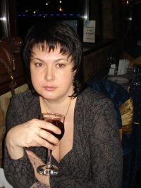 Лилия Плеханова, Пенза