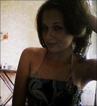 Yyaa.irt Yyaa.irt, 14 августа , Киев, id107544766