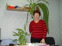 Rkfdlbz Vjbcttdf, 18 мая 1998, Северодонецк, id120144298