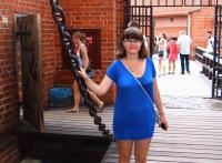 Екатерина Каврус, 24 января , Москва, id136598713