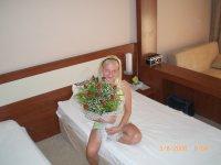 Таня Суетина, Новодвинск, id25579568