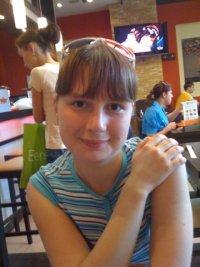 Мария Филлипова, 18 января 1989, Казань, id42927619