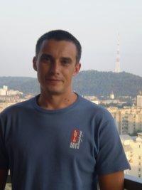 Петро Самборський, 8 сентября 1988, Рогатин, id48508223
