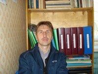 Павел Уздимов, 27 сентября 1971, Новосибирск, id49009389