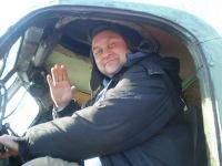 Андрей Зауголков, Унъюган, id80712979