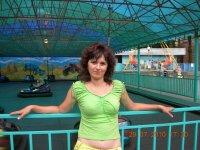 Ирина Чибисова, 17 января 1977, Смоленск, id88029771