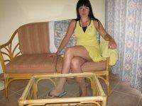 Ангелина Кунавина(шубина), 14 мая , Москва, id99032702