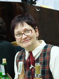 Ирина Дивочая, 21 июля , Днепропетровск, id101486410