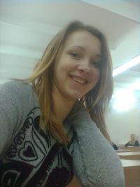 Екатерина Турейко, 28 августа 1987, Гродно, id128085242