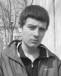 Вадим Калашников