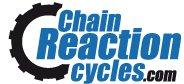 Chainreactioncyclescom Chainreactioncyclescom, 16 августа , Киев, id39594215