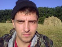 Евгений Жариков, 28 июня 1982, Узловая, id47900778