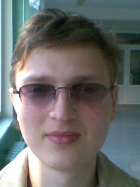 Венер Гайсин, 13 марта 1990, Уфа, id83505486