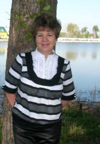 Людмила Полякова, 6 июля , Благовещенск, id85763580