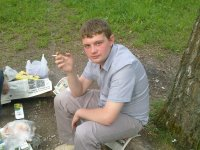 Дмитрий Крюков, 24 сентября 1991, Ростов-на-Дону, id87329448
