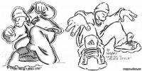 Rap Dgdf, 26 сентября , Краснодар, id88830116