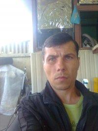 Славик Лотоковский, 21 апреля , Одесса, id89518040