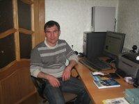 Мунир Маннанов, 5 июля 1977, Москва, id95323796