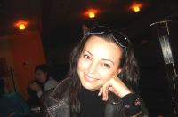 Елена Гадюкова, 20 февраля 1990, Николаев, id123649039