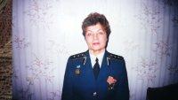 Валентина Яковлева, 14 октября 1950, Шостка, id27721807