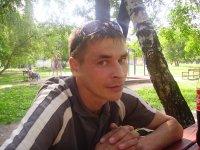 Андрей Михеев, 23 сентября 1975, Санкт-Петербург, id31518382
