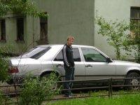 Джон Яя, 13 ноября 1991, Санкт-Петербург, id44893868